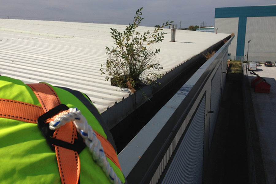 Gutter Clearance & UPVC Cleaning in Manchester, Oldham ...